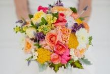 Flowers / wedding bouquet, wedding flowers, wedding decoration