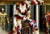 Super Hero Movies - SuperHeroCostumes USA