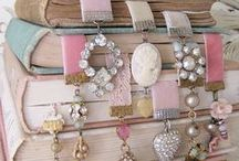 Craft and gift ideas