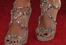 impossible footwear
