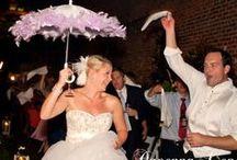 Bands, Music & Dancing / Wedding Music & Dancing