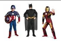 Picks for the Day - SuperHeroCostumes USA / Our Daily Favorite Picks