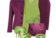 Dressing Styles / Styles, Trends, accessories, shoes and more