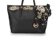 Fashion Accessories  / Shoes, bags, totes, purses, wallets, jewelry, bracelets .....
