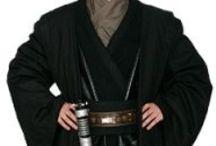 Star Wars Costumes - SuperHeroCostumes USA / Anakin Skywalker Costumes