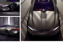 Car : concept