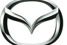 Motors : Mazda