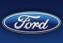 Motors : Ford