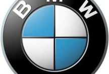 Motors : BMW