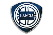 Motors : Lancia