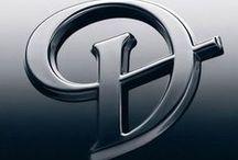 Motors : Daimler