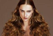 My Look / Get the Versum™ Look  http://www.versumhair.com