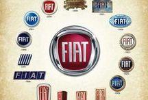 Motors : Fiat