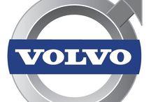 Motors : Volvo