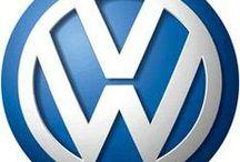 Motors : Volkswagen
