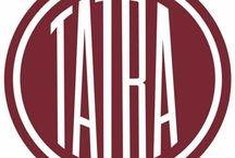 Motors : Tatra