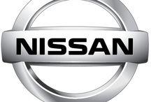 Motors : Nissan