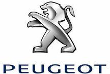 Motors : Peugeot