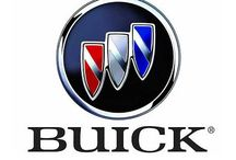 Motors : Buick