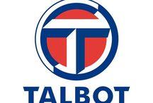 Motros : Talbot