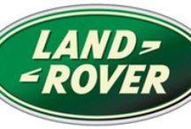 Motors : LandRover