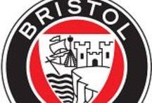 Motors : Bristol