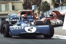 Car : Formula
