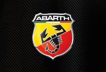 Motors : Abarth