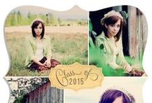 Design Market | 2015 Graduation / Miller's Design Market is an online template store for professional photographers. All designs are created exclusively for the Miller's Professional Imaging product line by the finest professional designers in the industry.