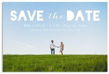 Design Market | 2015 Wedding Collection / Miller's Design Market is an online template store for professional photographers. All designs are created exclusively for the Miller's Professional Imaging product line by the finest professional designers in the industry.