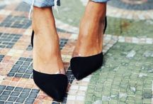 | Fashion Inspiration |