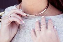 | Jewels |
