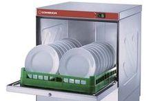 MÁY RỬA CHÉN CÔNG NGHIỆP COMENDA / Dòng máy rửa chén chuyên dùng cho nhà hàng, quán ăn, cafe, bar Comenda đến từ Italya, độ bền cao, dễ sử dụng. LH 0902 680 199 (Mr kiên)