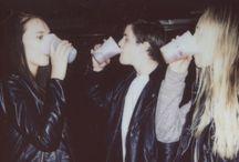 ALCOHOOL