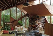 home_inside