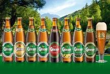 Produkte / Österreichs beste Biere auf einen Blick.