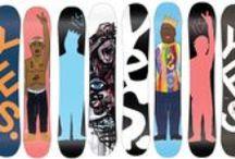 Snowboards & Bindings / Men's and Women's Snowboards and Snowboard Bindings from Technine, YES. Snowboard, Magine Snowboards, and Now Bindings.