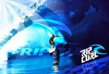Rip Curl Men's Apparel / Rip Curl Men's Shirts, Jackets, Boardshorts, Jeans, and Accessories.
