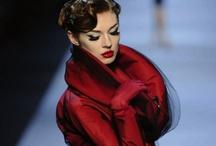 Amazing Clothing / by Idalia Marquez