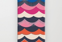 VY LA-IPHONE CASES