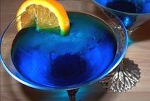 Drinks/Cocktails