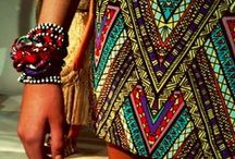 Bracelets, bolsas, etc...