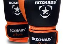 Abnotic Brand by BOXHAUS