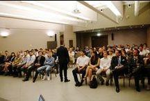 SHOWevent StartUp, Verona 25/5 / SHOWevents: una serie di incontri organizzati su tutto il territorio nazionale per tutta la durata dello StartUp aziendale, da maggio a ottobre 2014, per presentare il progetto Wision55. Il più grande network-franchising per privati e aziende con la propria moneta complementare, uno shop e-commerce, il più alto cashback e un programma automatico di beneficenza. Un progetto evoluto che soddisfa le esigenze di tutti.