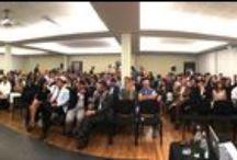 SHOWevent StartUp, Verona 6/9 / SHOWevent Verona 6/9 e Caserta 7/9 per presentare in anteprima il SYSTEM PLAN di W55, un Piano Compensi innovativo, incentivante e unico.... bruciando tutte le tappe!! Verona: 250 Partecipanti