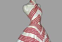 Dresses 'n'  skirts