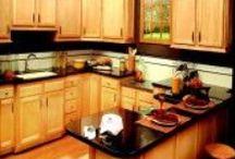 Ѿ҉҆҆҆҆҉ KITCHEN◣═◢DESIGNѾ҉҆҆҆҆҉ / Kitchen Design