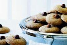 mmmmm sweet / All about la dolce vita <3