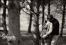 Maternity Photography - Documentary style, beautiful and relaxed. / Maternity photography by Schryver Photo - 'A Day In The Life- documentary sessions, outdoor sessions and sessions at home. Photography in the UK - Kent, London and around.. x