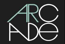 Arcade Belts / Arcade Men's and Women's Belts and Suspenders